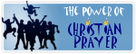 The power of Christian prayer