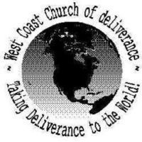 West Coast Church of Deliverance