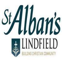 St Albans Lindfield