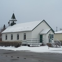 St. Augustine's Anglican Church