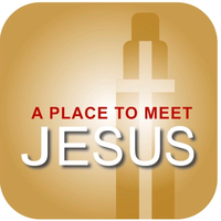 A Place To Meet Jesus