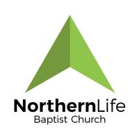 Northern Life Baptist Church - Hornsby, New South Wales
