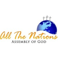 All The Nations Assembly of God