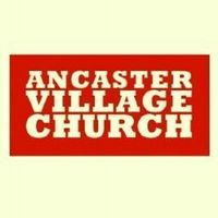 Ancaster Village Church