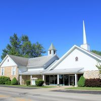 Ridgeway Church of the Nazarene