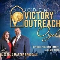 Victory Outreach Ogden