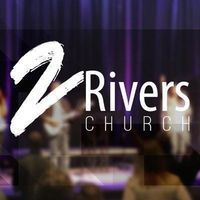2Rivers Church