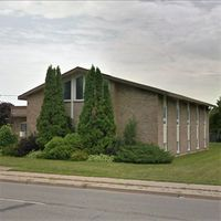 Cornerstone Adventist Church - Sault Ste. Marie, Ontario