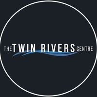 Twin Rivers Christian Church - Eagleby, Queensland