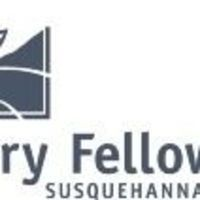 Calvary Fellowship Susquehanna Valley