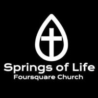Cedar Rapids Foursquare Church