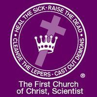 Christian Science Church - Toronto, Ontario