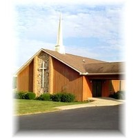 Rising Sun Church of God of Prophecy
