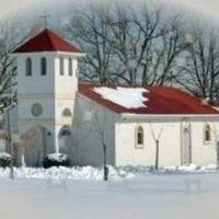 Holy Confessors of Transylvania Orthodox Mission - Oakville, Ontario