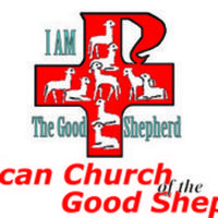 Anglican Church of the Good Shepherd