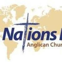 All Nations DC Anglican Church