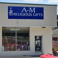 A-M Religious Gifts