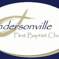 Andersonville First Baptist Church