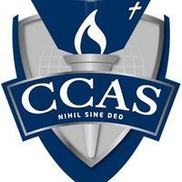 Central Coast Adventist School - Erina, New South Wales