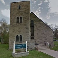 Ottawa Community of Christ - Ottawa, Ontario