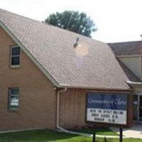 Sioux City Community of Christ