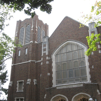First United Church of Christ