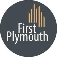 First-Plymouth Congregational UCC