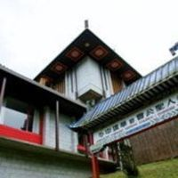 Anglican Chinese Mission Church