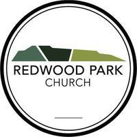 Redwood Park Church - Thunder Bay, Ontario