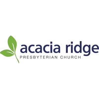 Acacia Ridge Presbyterian Church - Acacia Ridge, Queensland