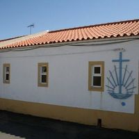 Aljustrel New Apostolic Church