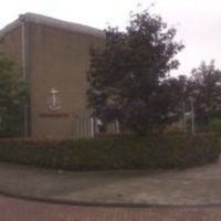 Amsterdam New Apostolic Church