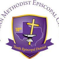 10th Episcopal District - Dallas, Texas