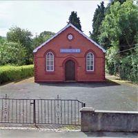 Ammanford Apostolic Church