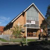 Bankstown Baptist Church - Bankstown, New South Wales