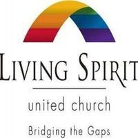 Living Spirit United Church - Calgary, Alberta