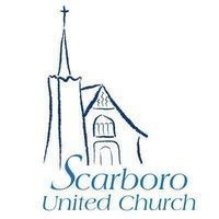 Scarboro United Church - Calgary, Alberta