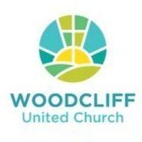 Woodcliff United Church - Calgary, Alberta