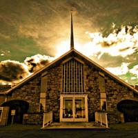 Covenant United Methodist Church of Moore Township