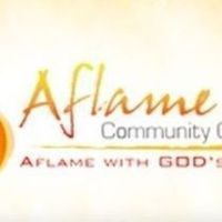Aflame Community Church