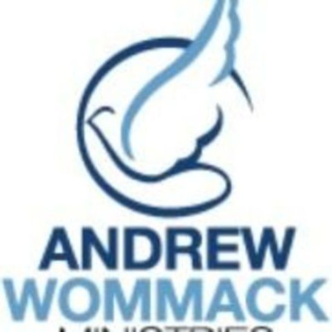 Andrew Wommack Ministries - Europe Church - ,