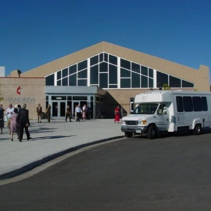 Highlands Ranch Co United States Pictures And Videos And: St. Andrew United Methodist Church