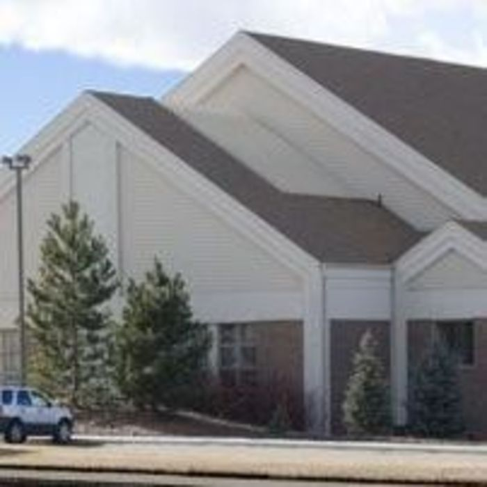 Highlands Ranch Co United States Pictures And Videos And: St Luke's United Methodist Church