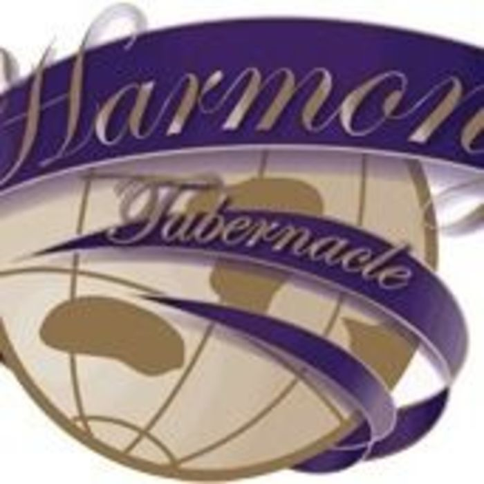 harmony christian singles If you feeling sad and lonely, just sign up on our dating site and start meeting, flirting and chatting with local singles.