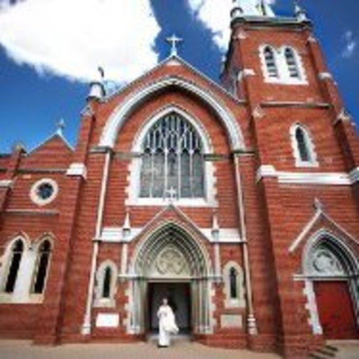 40+ Old catholic church near me information | All Services