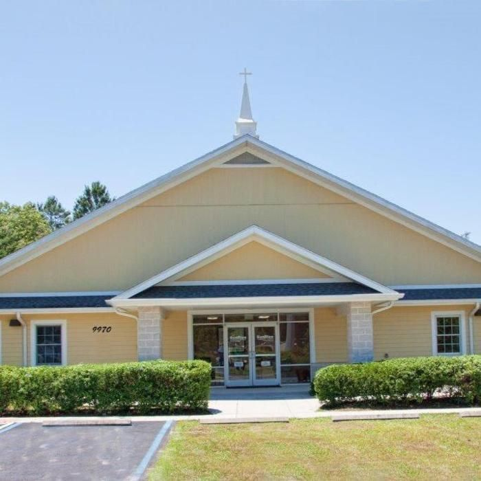 Exceptional Churches In New Port Richey Fl #1: Church-picture-15011-1.jpg