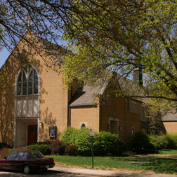 St. Teresa Church - Lincoln, NE   Catholic Church near me