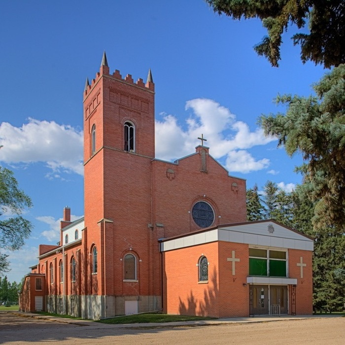 Architectural Ensemble of St. Nicholas and Nativity of