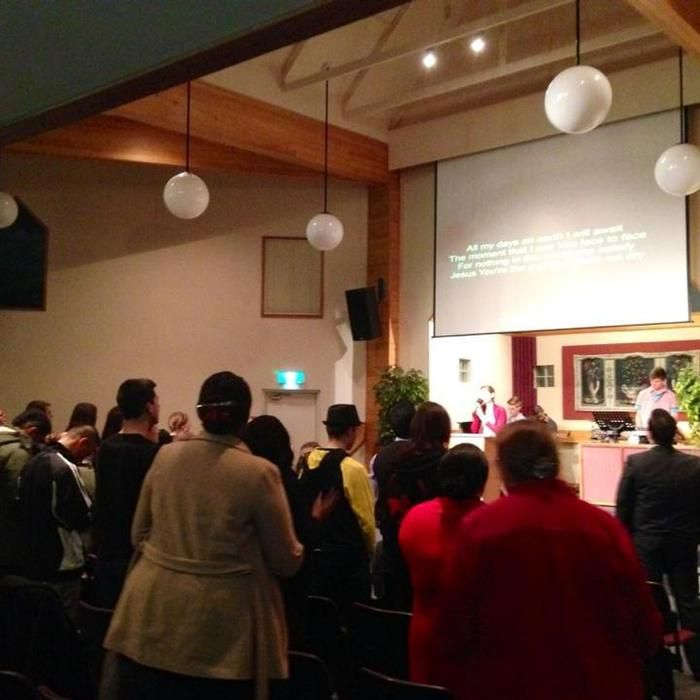 New Life Church Dubuque Food Giveaway On Thursdays
