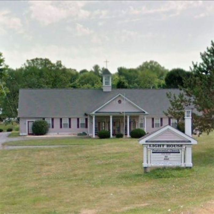 Church Halls For Rent On Staten Island Ny